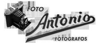 Antonio Fotógrafos